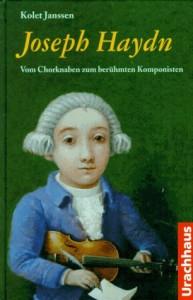 Haydn duits