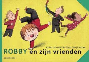 Robby2
