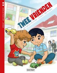 twee vrienden_cover