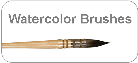 category watercolor brushes