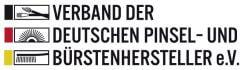 Association of German brush producers