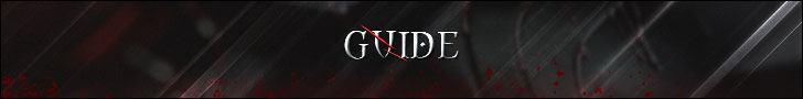 koliddon guide