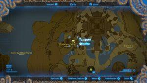 Koliddon Zelda Souvenir 8