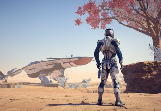 mass-effect-andromeda_1
