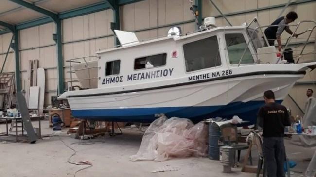 1_mentis_meganisi