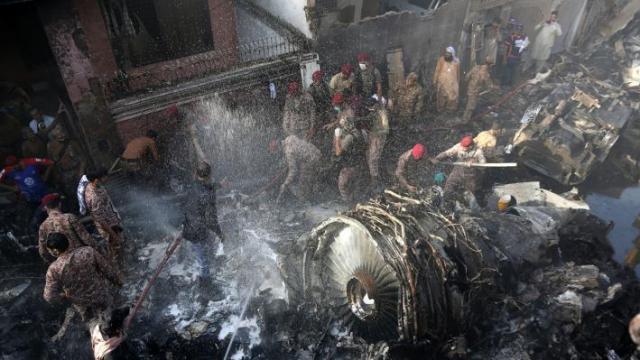 pakistan-air-crash