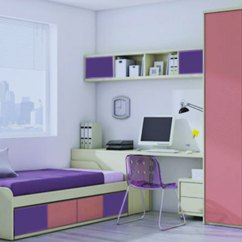 Chairs For Kids Room Contemporary Accent Customer Taste Best Furniture Decoration Kolkata