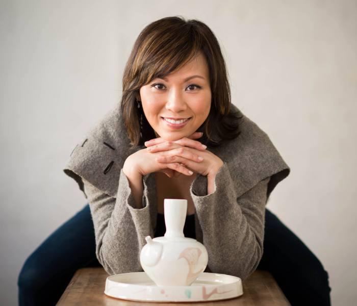 Dr. Hong-Ling Wee