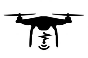 icon_sensor