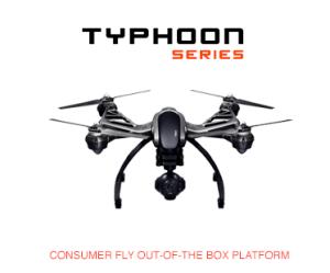 typhoon_series