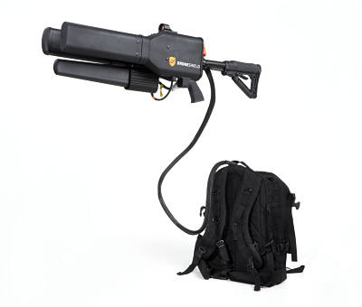 dronegun_backpack