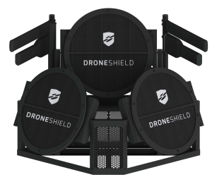 DroneShield DroneSentry_page8_image12