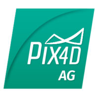 Pix4Dag-200x200