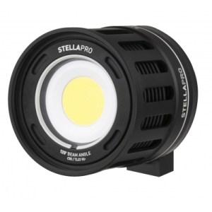 Stella Pro 5000d