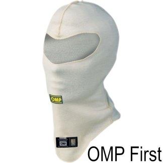 OMP First balaklava