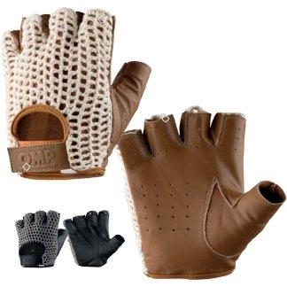Vintage TAZIO hansker