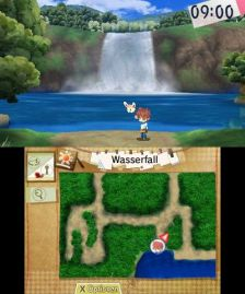 Hometown_Story_screenshot_16_bmp_jpgcopy