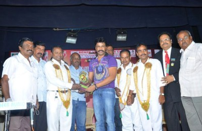 Benze-Vaccations-Club-Awards-Stills-32