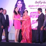 Andrea Launches Vanessa Sanitary Napkin Stills (18)