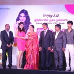Andrea Launches Vanessa Sanitary Napkin Stills (20)