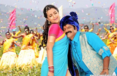 nbk-lion-telugu-movie-stills (2)