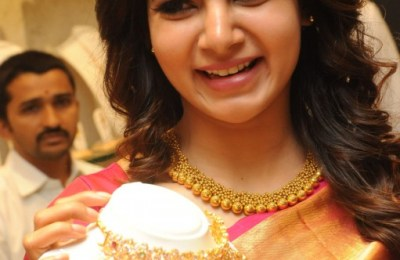 samantha-latest-stills (130)