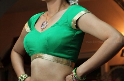 chandrika-telugu-movie-hot-stills (7)