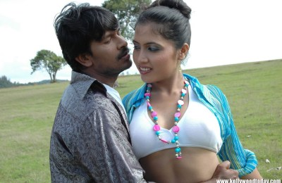 vinthakapuram-telugu-movie-hot-stills (4)