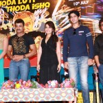 Thoda-Lutf-Thoda-Ishq-Movie-Press-Meet-Photos-29