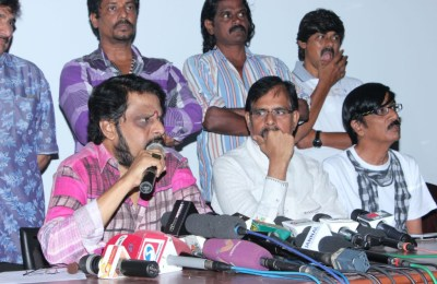 directors-union-press-meet-stills (14)