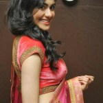 Actress-Adah-Sharma-Hot-Stills-1