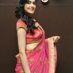 Actress-Adah-Sharma-Hot-Stills-2