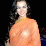 Actress-Amy-Jackson-Hot-Stills-4