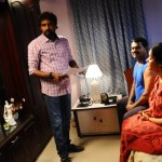 Munthirikaadu-Movie-Stills- (1)