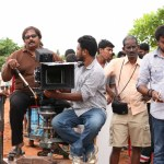 Munthirikaadu-Movie-Stills- (13)