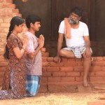 Munthirikaadu-Movie-Stills- (18)