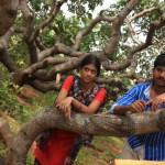 Munthirikaadu-Movie-Stills- (19)