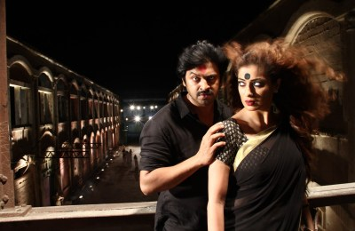 Sowkarpetai-Movie-Stills- (17)