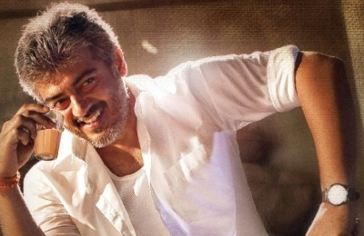 ajith-56-to-commence-soon
