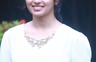 anandhi-latest-stills (20)