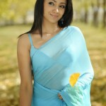 Actress-Trisha-Hot-Stills- (9)