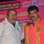 Benze Vaccations Club Awards Stills (10)