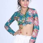 Actress Gehana Vasisth Hot Stills (11)