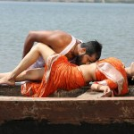 lajja-telugu-movie-hot-stills (5)