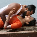 lajja-telugu-movie-hot-stills (8)