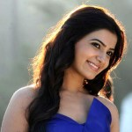 Actress Samantha Spicy Stills (4)