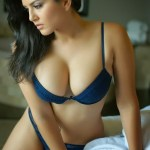 Actress Sunny Leone Hot Stills (7)