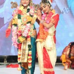 Sri Rasthu Shubha Mastu audio Function Photos (18)