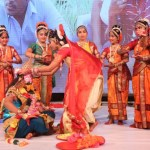 Sri Rasthu Shubha Mastu audio Function Photos (2)