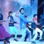 Sri Rasthu Shubha Mastu audio Function Photos (32)